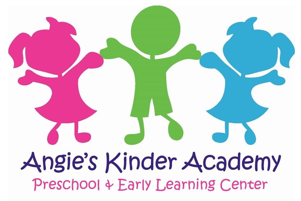 Angie's Kinder Academy